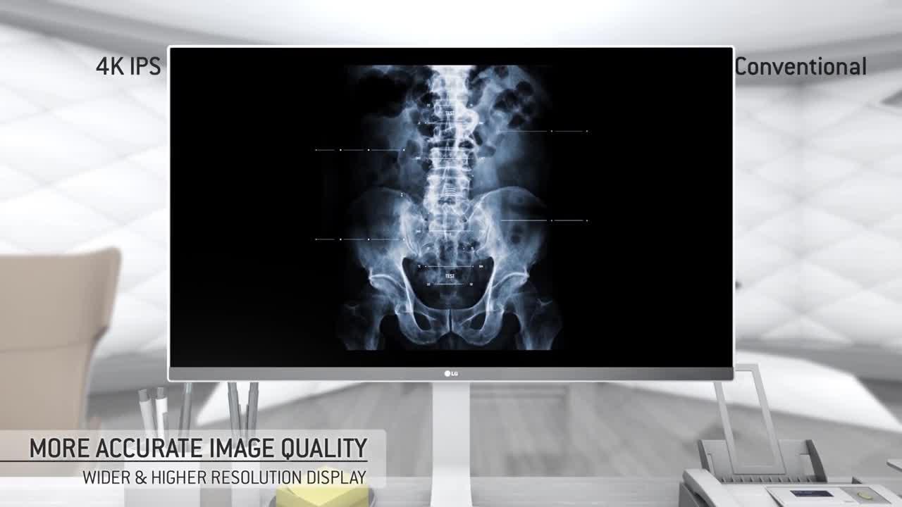 Imaging Technology News