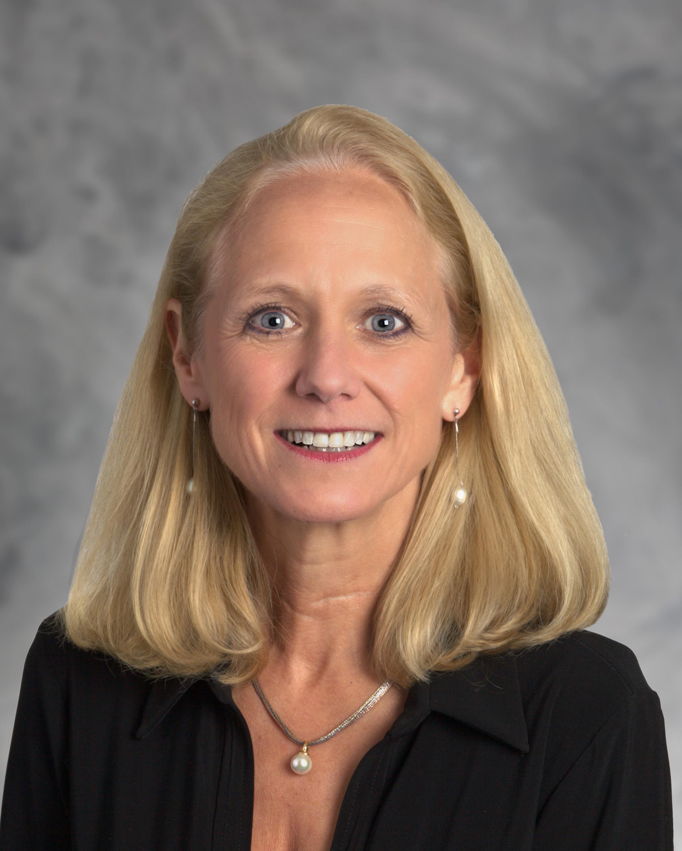 Katherine Hall, M.D.