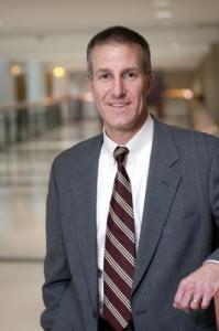 Richard Duszak, M.D.