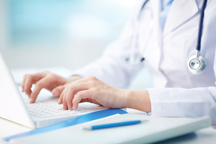 Clinical Decision Support for Imaging