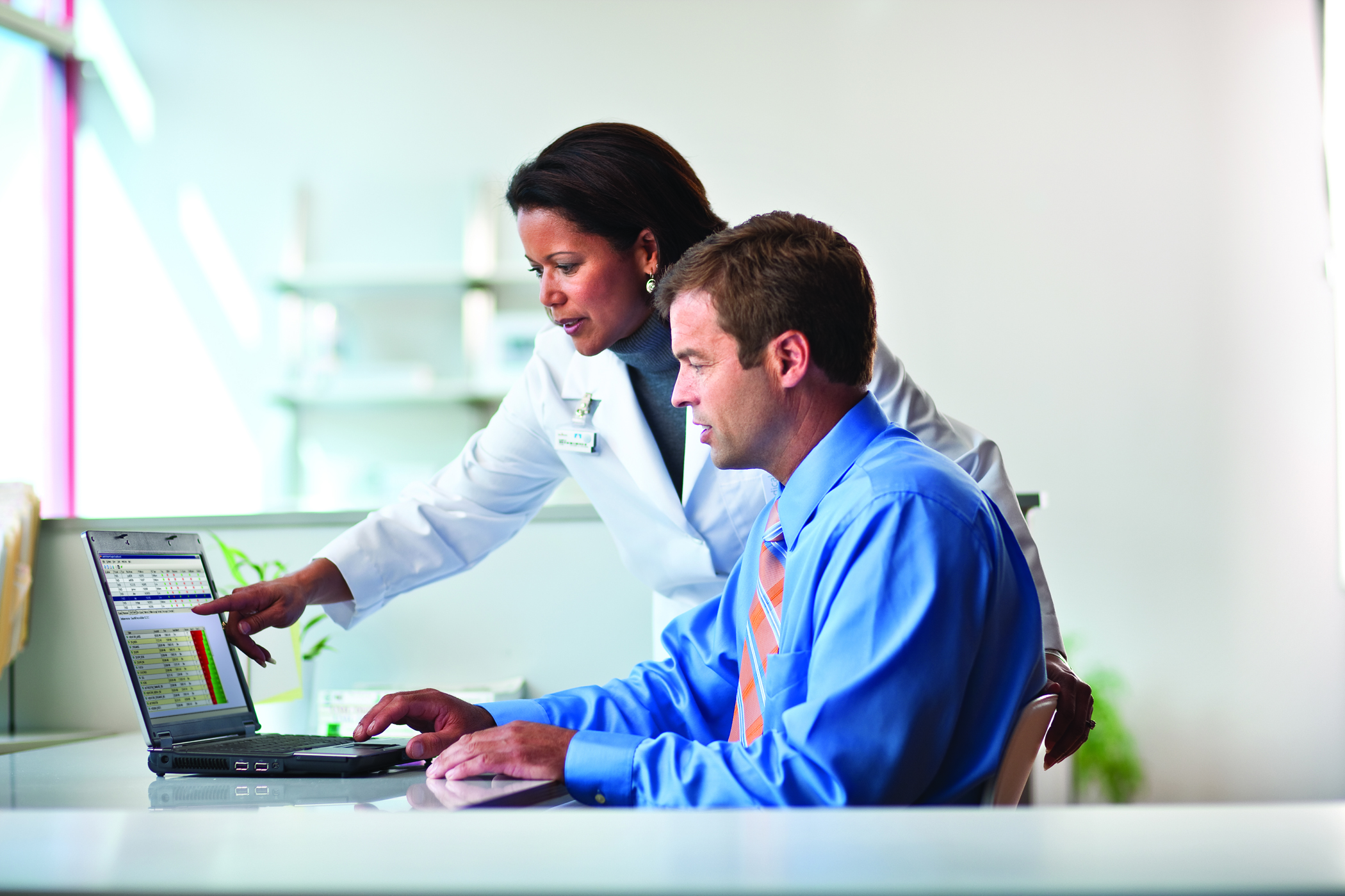 3 Recommendations to Better Understand HIPAA Compliance