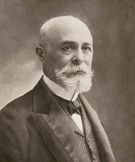 Portrait_of_Antoine-Henri_Becquerel