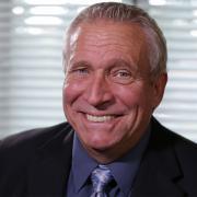 Greg Freiherr, Industry Consultant