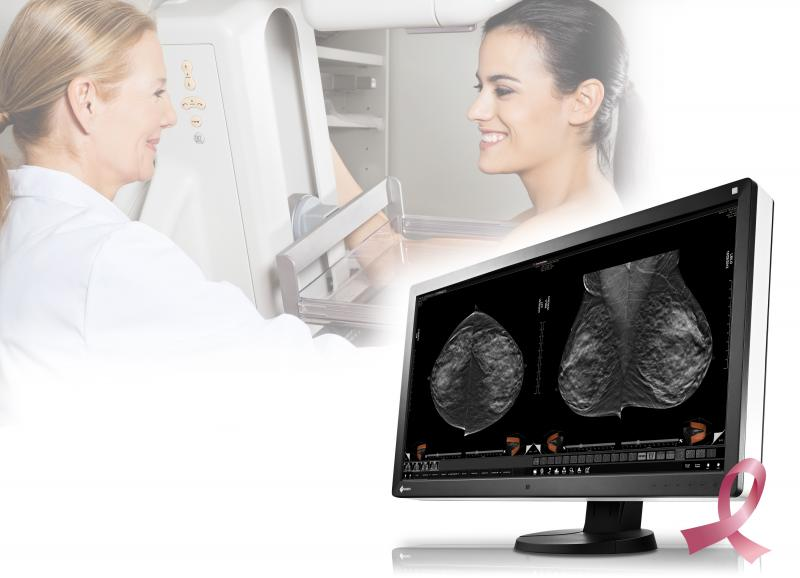 Traditional mammography continues to be the gold standard for breast cancer screening technologies. However, use of 3-D breast tomosynthesis is growing rapidly.