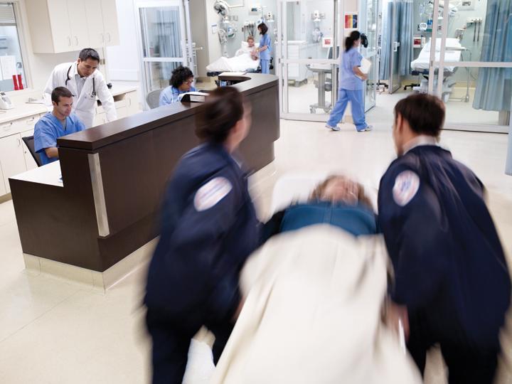 STEMI, ultrasound to treat heart attacks, ultrasound to treat STEMI