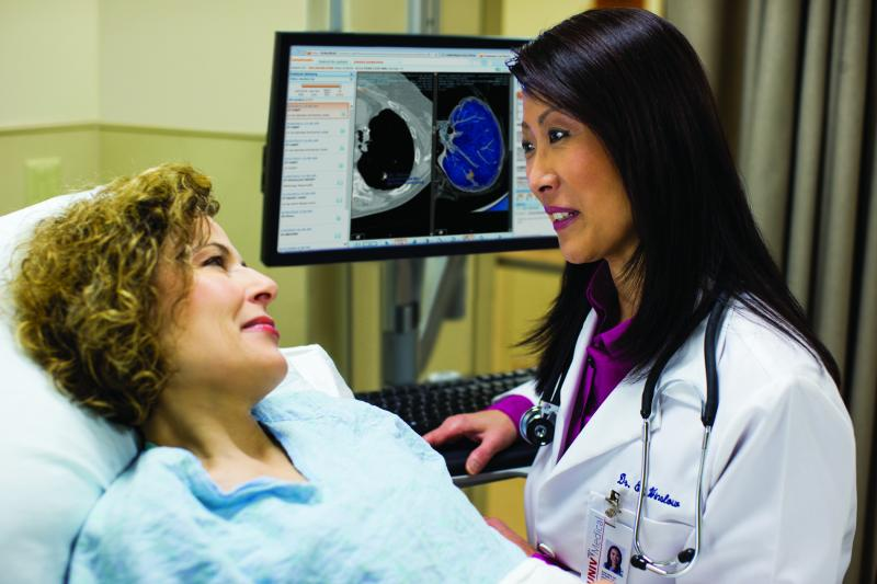 University of Missouri, EBUS-TBFNA, lung cancer diagnosis