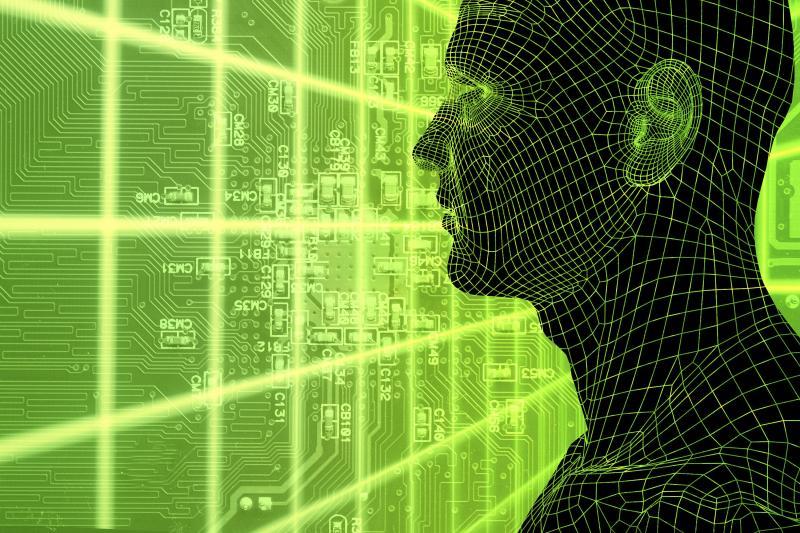 computer_technology_iStock