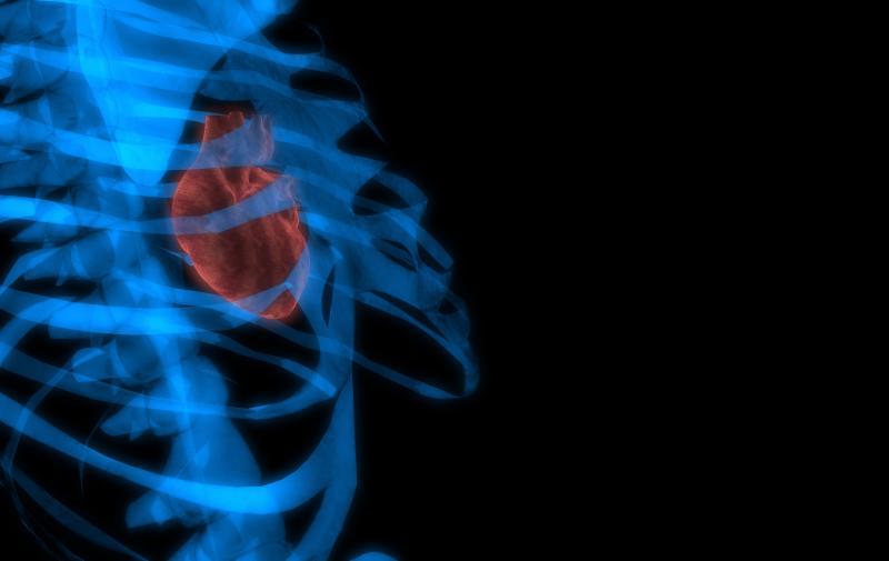 Bonn Call for Action, FDA, radiation exposure, medical imaging, update