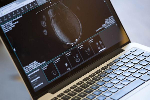 Drchrono EHR Partners With Ambra Health for Medical Imaging Access