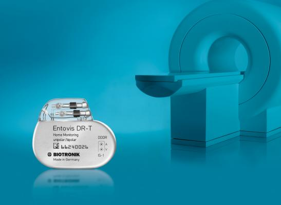 FDA Issues Draft Guidance on Medical Device Safety in MRI