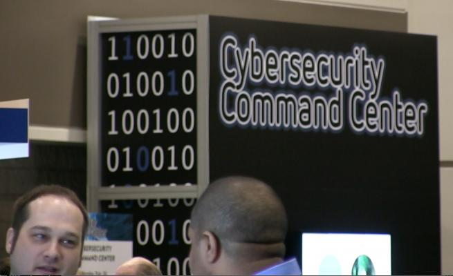 New Report Examines Hospital Cybersecurity Challenges in
