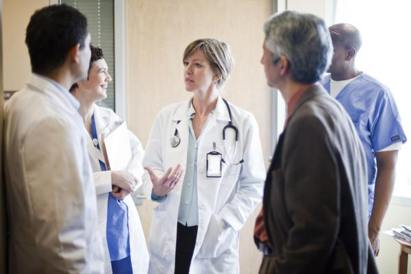 Senate Opens Debate on Better Care Reconciliation Act