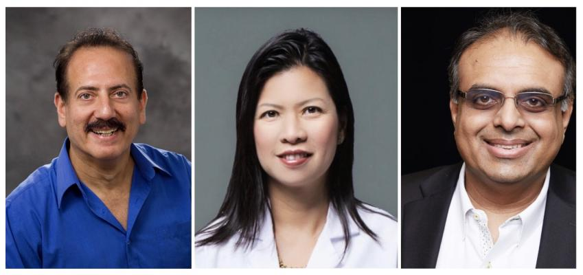 Lunit Announces New Prominent Radiology Advisory Board Members