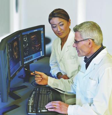 Deaconess Health System Chooses Sectra as Enterprise Imaging Vendor