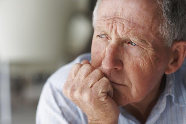 Parkinson's disease, structural brain changes, mild cognitive impairment, MCI, Radiology study, MRI