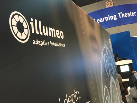 University of Utah Health Radiologists Select Philips Illumeo for Adaptive Intelligence