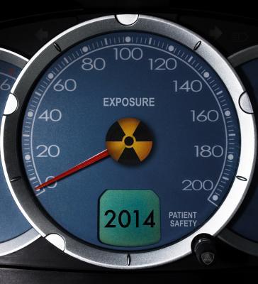 ISO 15382:2015, measuring radiation exposure, dosimeter