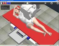 New Radiography Simulator Introduced