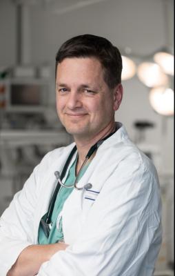 Achenbach to Receive Inaugural 2019 Stephan Achenbach Pioneer Award in Cardiovascular CT
