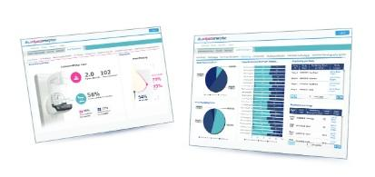 Volpara Enterprise Cloud Reaches 1 Million Mammograms Stored
