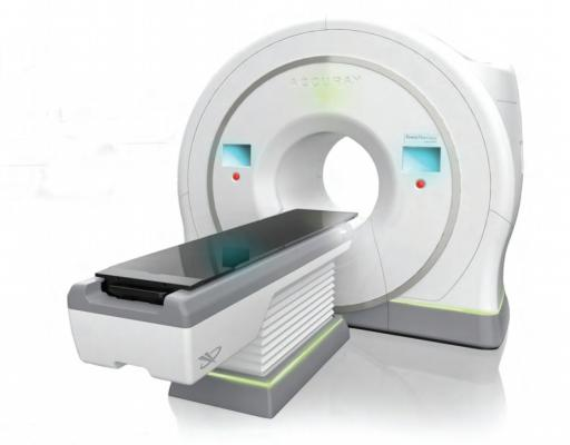 RaySearch Laboratories, Accuray, RayStation, treatment planning support, TomoTherapy, CyberKnife