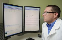 Cerner Cardiovascular Solutions Automates ECG Viewing