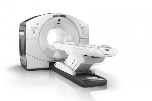 prostate cancer, imaging agent, 64Cu-TP3805, PET/CT, Thomas Jefferson University study