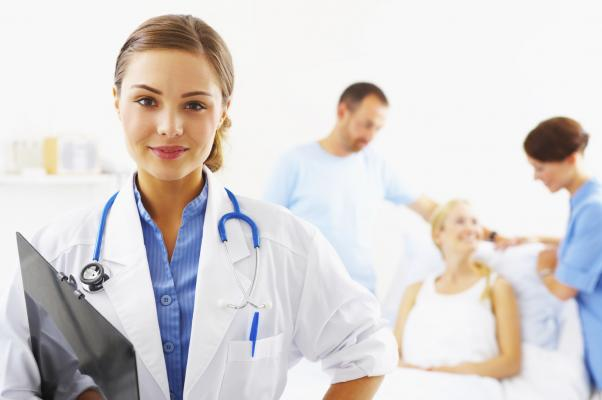 breast cancer, adjuvant therapy, clinical study, University of Texas Health Science Center