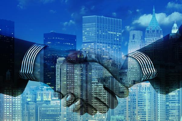 Philips Carestream acquisition
