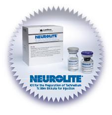 Lantheus, Jubilant HollisterStier, Neurolite, manufacturing, radiopharmaceutical