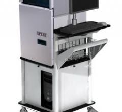Kubtec Introduces New Specimen Radiography System