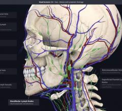 DrChrono and 3D4Medical Partner to Bring 3-D Interactive Modeling to Physician Practices