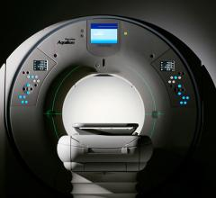 The Aquilion Precision CT system from Canon offers very high resolution imaging, which may aid in cancer detection and improved treatment planning in radiation oncology. #ASTRO2018 #ASTRO #ASTRO18