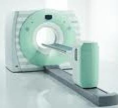 Program Remotely Monitors CT Tube Performance