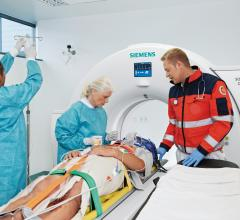 vRad Radiology Patient Care (RPC) Indices Imaging CT Systems Teleradiology