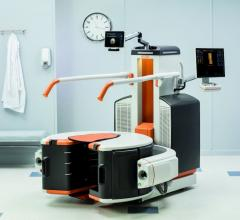 Carestream Releases Second-Generation Metal Artifact Reduction Software for OnSight 3D Extremity System