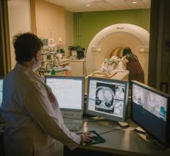 The CT scanner might not come with protocols that are adequate for each hospital situation, so at Phoenix Children's Hospital they designed their own protocols, said Dianna Bardo, M.D., director of body MR and co-director of the 3D Innovation Lab at Phoenix Children's.