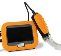 Dilon Technologies Inc. Launches New CoPilot VL+ Video Laryngoscope