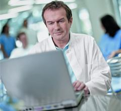 Atos Launches First Comprehensive Cybersecurity Portfolio for Healthcare Organizations