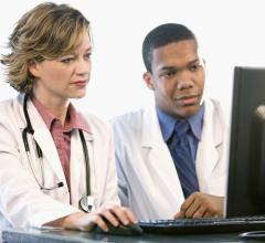 ECRI Institute Announces New Clinical Guideline Repository Website