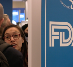 FDA Opens Proposal Solicitation Period for 2020 Experiential Learning Program