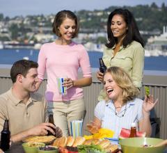 brain activity, obese women, food cues, UT Southwestern study