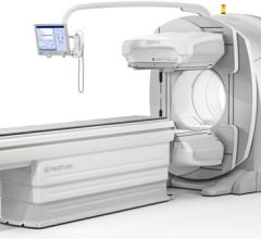 GE Healthcare Introduces Performance SPECT/CT System