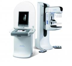 Hologic and Tromp Medical Providing Mammography Systems for Dutch Breast Cancer Screening Program