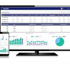 Hologic Launches Unifi Analytics Business Intelligence Tool