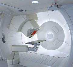 Victoria Advisory Committee for Proton Therapy Launched at ASTRO 2018