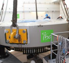 University Medical Center Groningen Performs First Automatic Log-based Proton Therapy Patient QA
