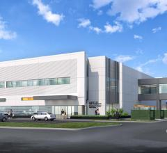 MD Anderson to Expand Proton Therapy Center