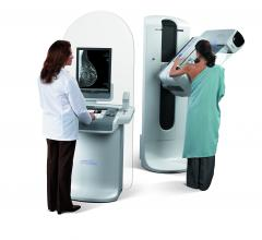 Solis Mammography, minimize recall rates, false positives, breast cancer, women's health