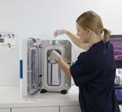 Nanosonics Trophon2 High Level Disinfection System Available in U.S. and Canada